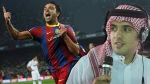 Arapça Futbol Terimleri
