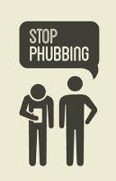 Phubbing!..