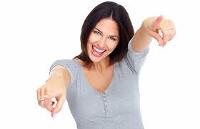 Kadınlara Mutluluk Önerisi
