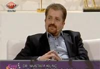 NLP Lideri Mustafa Kılınç Çeyiz Şov Programında 1. Bölüm