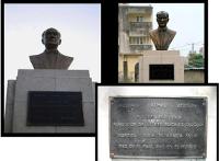 Sadece Atatürk