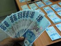Sahte Para Ve Atatürk Resmi