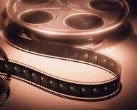 İzlenmeyen Filmin Yarattığı Tutku Dünyaya Yayılıyor