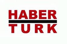Haber Türk Gazetesi - Telefon Dolandırıcıları Otohipnoz Uyguluyor