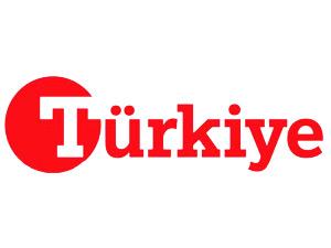 Türkiye Gazetesi - Varlıkları Dert Yokluğu Yara, Dershane Derken