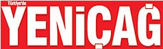Yeni Çağ Gazetesi - Varlıkları Dert Yokluğu Yara