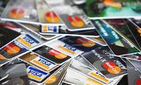 Kredi Kartı İle Yapılan Alım-Satımlara Ve Kredi İşlemlerine Getirilen Sınırlama