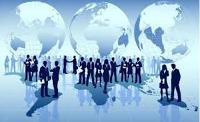Limited Şirketin Kuruluşuna İlişkin Temel Esaslar