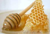 Arı Çam Balını Hangi Çiçekten Yapar