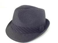 Şapkasını Yiyen Bakan