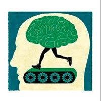 Beyin Eğitiminin Etkisi Hakkında Tartışmalar