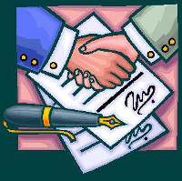 İş Sözleşmesinin Geçersizliği (Butlanı Ve İptali)