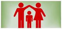 Türk Hukukunda Küçükler Bakımından Evlat Edinme