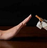 Türkiye Sigara İle Savaşta İlk 5