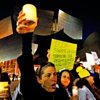 Müzisyenlerin Yeni Sorunu: Politik Seslerin Farklılığı