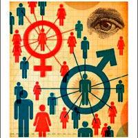 İşyerindeki Gayriresmi Liderlikte Cinsiyetçi Önyargılar