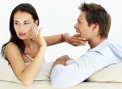 İlişkilerde Sorun Yaratan 10 Söz
