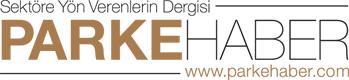 Parke Haber - 21.11.2014