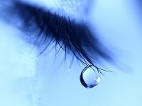 Güven ve Gözyaşı