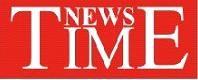 News Time