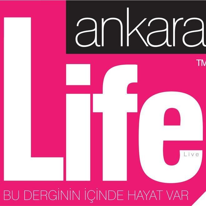 Ankara Life - Kaderinizi Belirleyen Sınavlarda Başarılı Olmak İçin