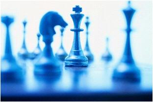 NLP Haber Konular: LİDERLİK EĞİTİM PROGRAMLARI – NLPDAP