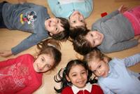 Kişiliğimiz İlkokulda Şekilleniyor