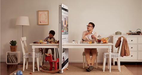 YENİ NESİL AKILLI TELEFONLARIN KURBANI MI OLDU?