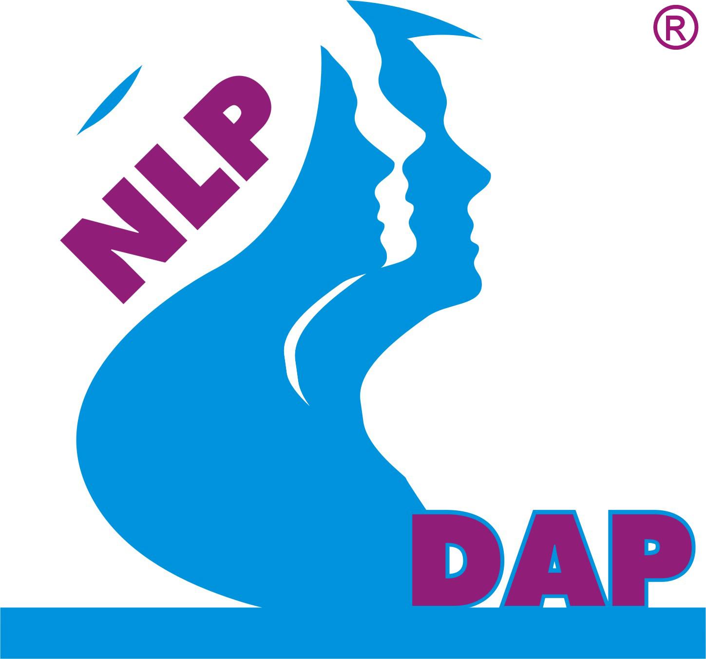 NLP Haber Konular: NLPDAP MÜZİĞİ