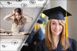 Sınav Fobisi ve Özgüven Eksikliğine NLPDAP'la SARMAL KOÇLUK Programı Başladı!...