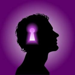 NLP Haber Konular: İnsan Düşündüğü Kadar Güçlü İnandığı Kadar Değerlidir...