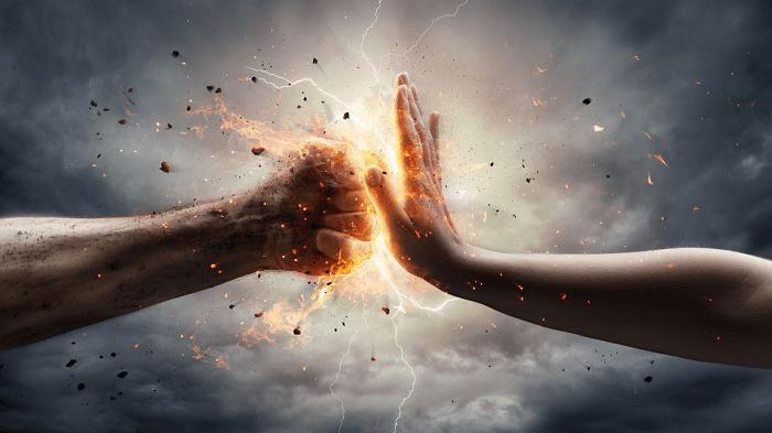 NLP Haber: KADIN CİNAYET VE ŞİDDET TERÖRÜNE KARŞI