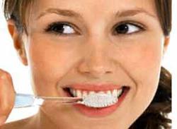 Diş İpi, Kalp Krizi Riskini Azaltıyor