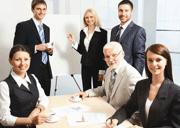 Aile Şirketlerini Tehdit Eden Sorunlar