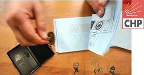 Seçime Giden Yolda CHP'deki Zorunluluk Ne Getirecek