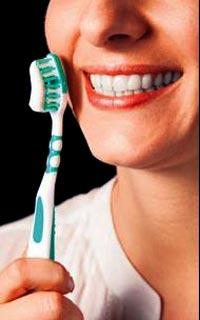 Devlet Ücretsiz Diş Fırçası ve Diş Macunu Verecek