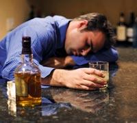 Alkolizme Karşı Kas İlacıyla Çözüm Arıyorlar