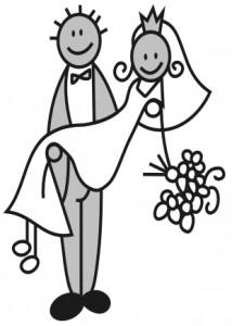 Evlilik Üzerine :)