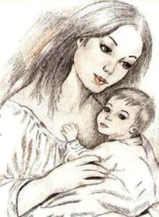 Anneden Öğütler