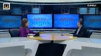 4.Bölüm-Ülke TV - Mustafa Kılınç