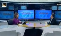 1.Bölüm-Ülke TV - Mustafa Kılınç
