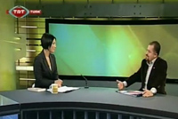 4.Bölüm-TRT Türk-Mustafa Kılınç Binnur Üzümcü