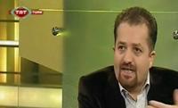 1.Bölüm-TRT Türk-Mustafa Kılınç Binnur Üzümcü