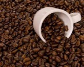 Kafein ağrı kesicilerin etkisini artırıyor