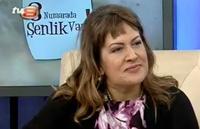 2.Bölüm-TV8-Mustafa Kılınç