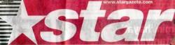 Sınav Heyecanına Son! – STAR – 19/05/2009