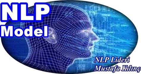 NLP Model Mustafa Kılınç