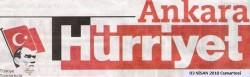 Sınavdan 40 Gün Önce Küpelerle Vedalaşın - Hürriyet - 03/04/2010