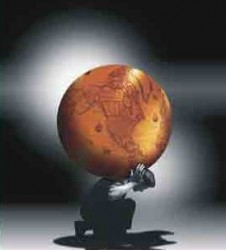 NLP Haber Konular: Neden NLP?