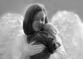 Anneliği Anlatan Bir Şiir